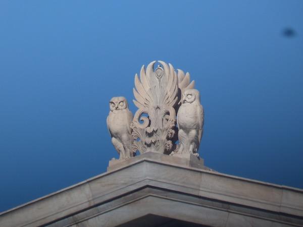 owlslibrary