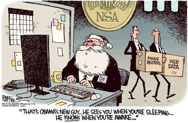 nsa-spy-cartoon-2