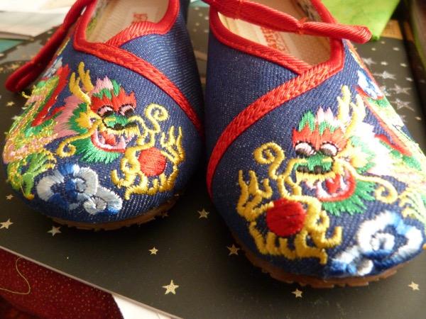 chineseshoes2