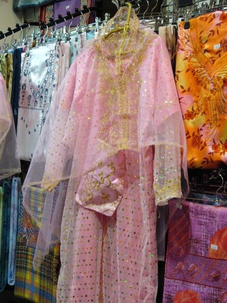 ramadandress