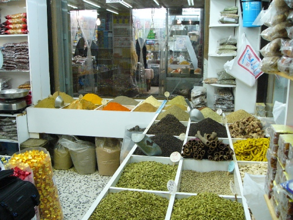 spicemarketsept