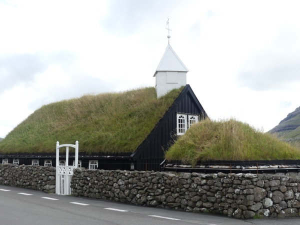 LuthernChurch