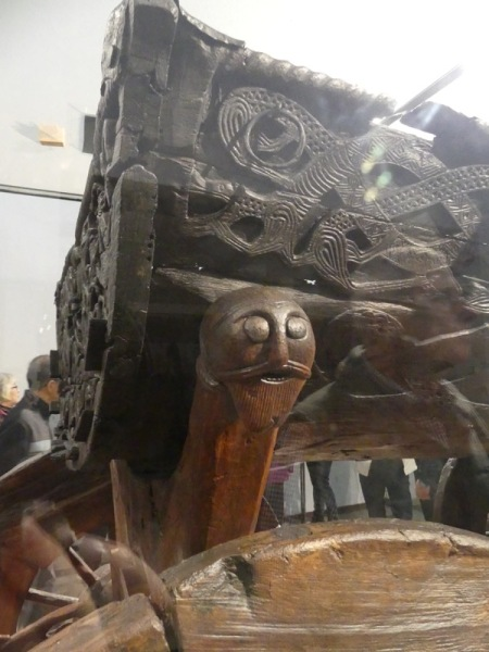 VikingWagon