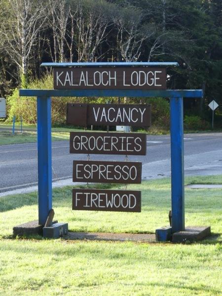 KalalochLodgeSign