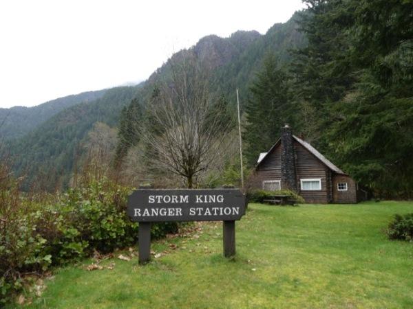 StormKingRangerStation