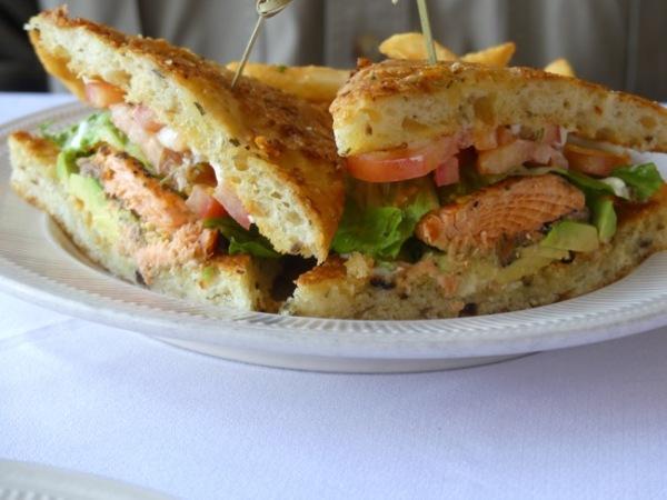SCHSalmonSandwich