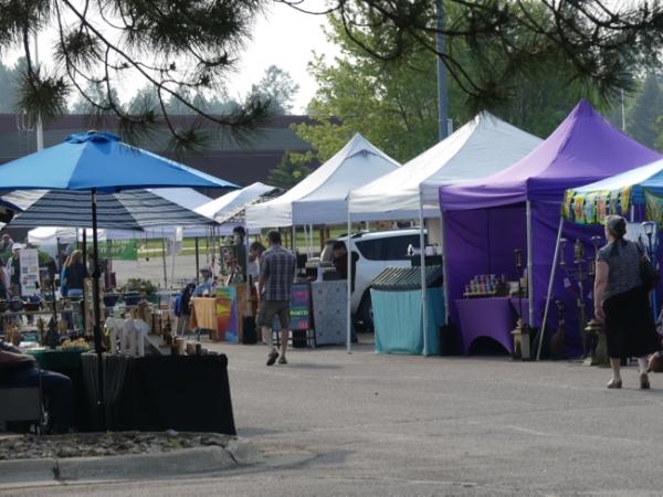 KalispellFarmersMarket
