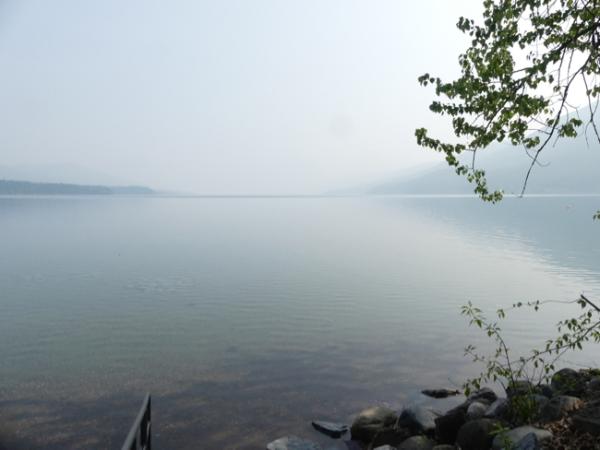 LakeHotelView