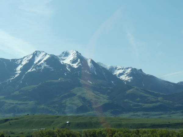 MountainsEnRoute