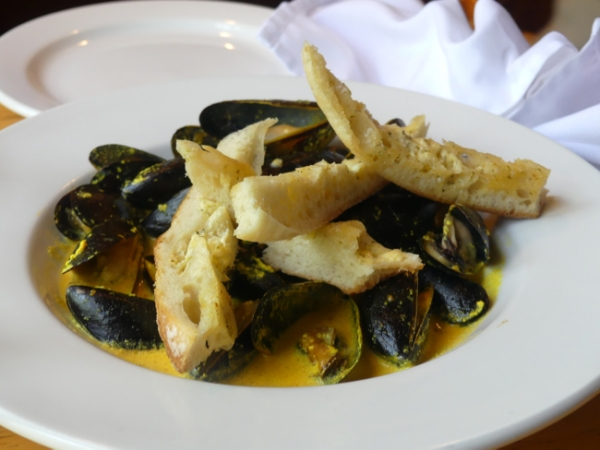 PennCoveMussels