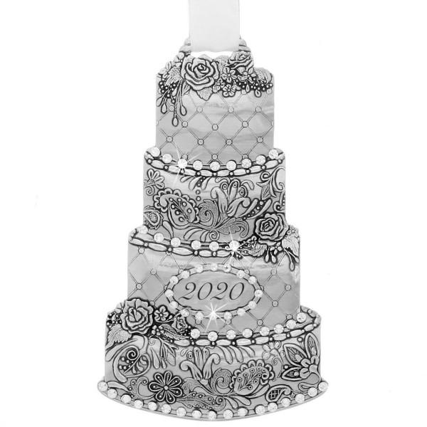 Wedding-Cake-Orn-2020__85708.1592398439